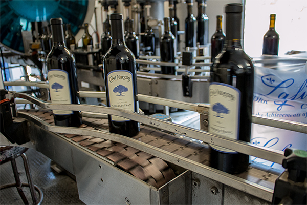CN_website-winery_600x400_0010_IMG_5015.jpg