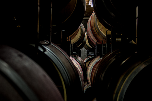 CN_website-winery_600x400_0009_IMG_5366.jpg