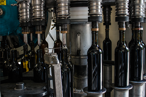 CN_website-winery_600x400_0014_IMG_4755.jpg