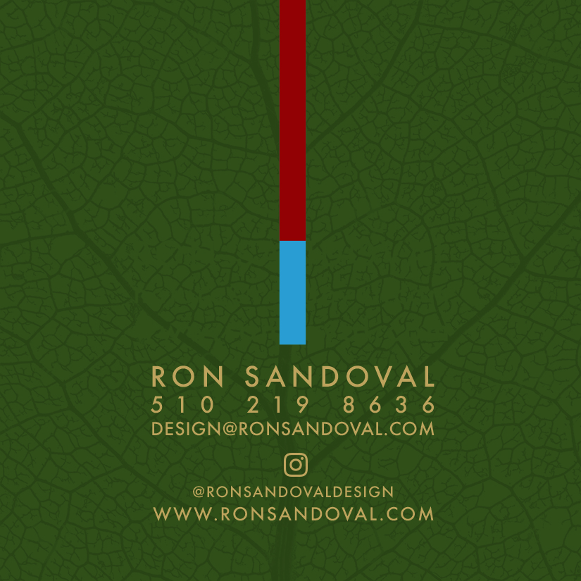 rondoval_2016_businesscard_back_final.jpg