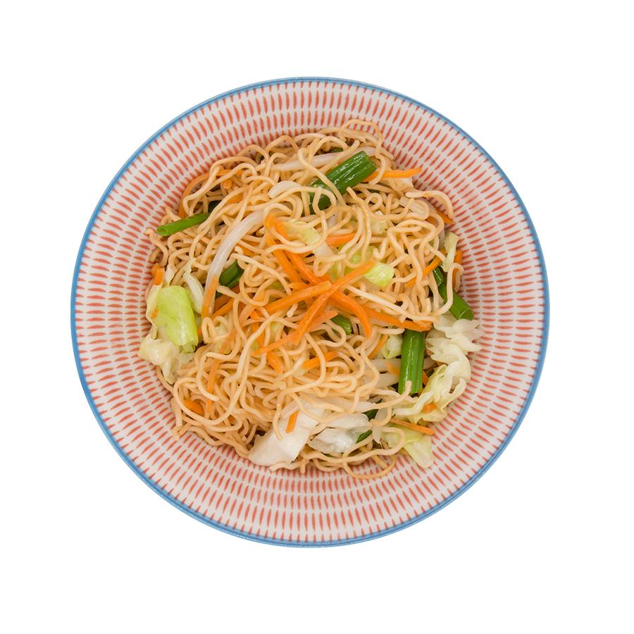 Food_galleryimage__0005_SD_lunch-menu-2755_v1.jpg