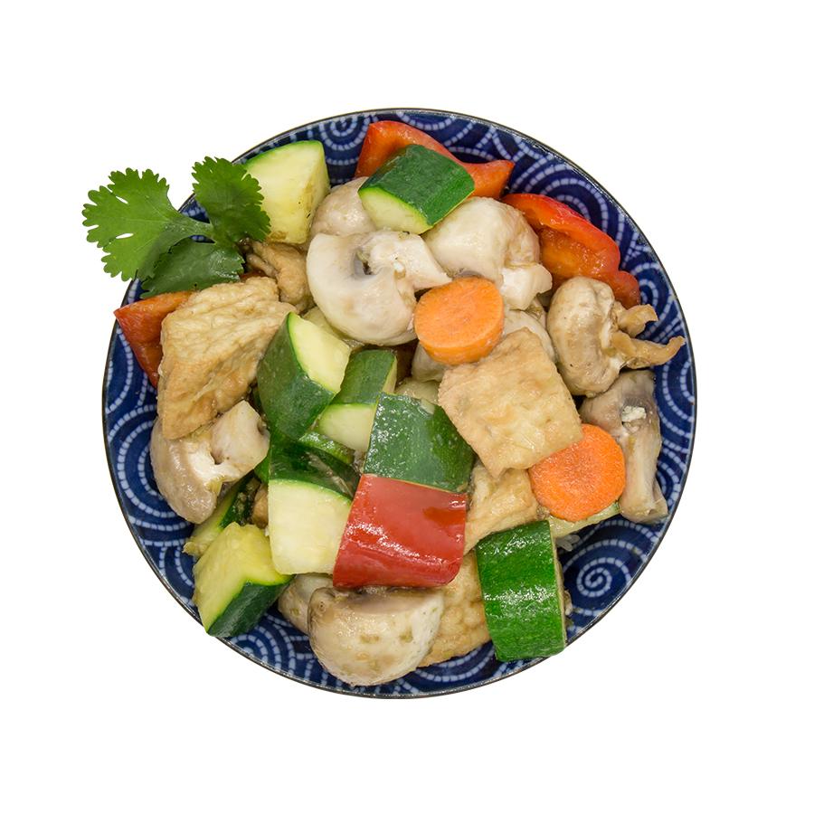 Food_galleryimage__0009_SD_lunch-menu-2725_v1.jpg
