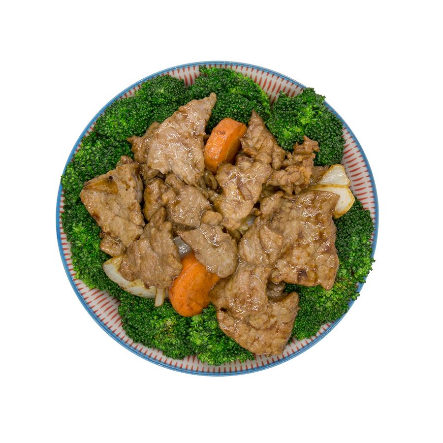 Food_galleryimage__0010_SD_lunch-menu-2720_v1.jpg
