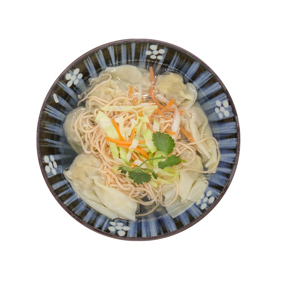 Food_galleryimage__0012_SD_lunch-menu-2716_v1.jpg