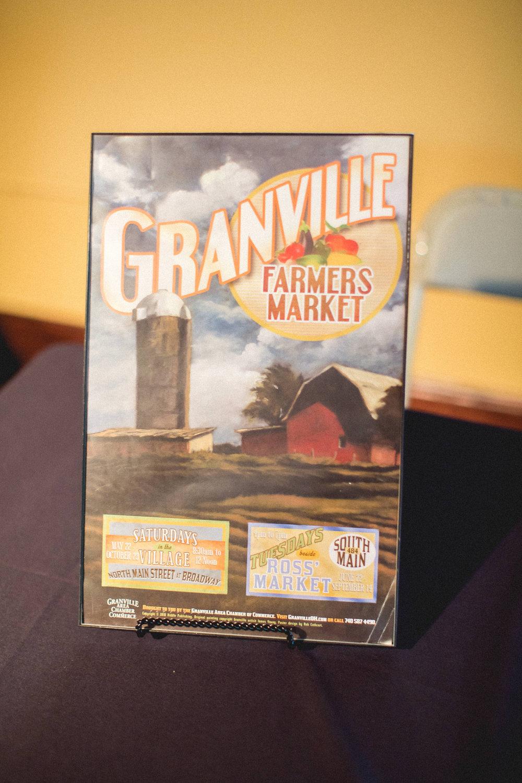 GranvilleEventPhotography-TasteofGranville2016-DiBlasioPhoto-6.jpg