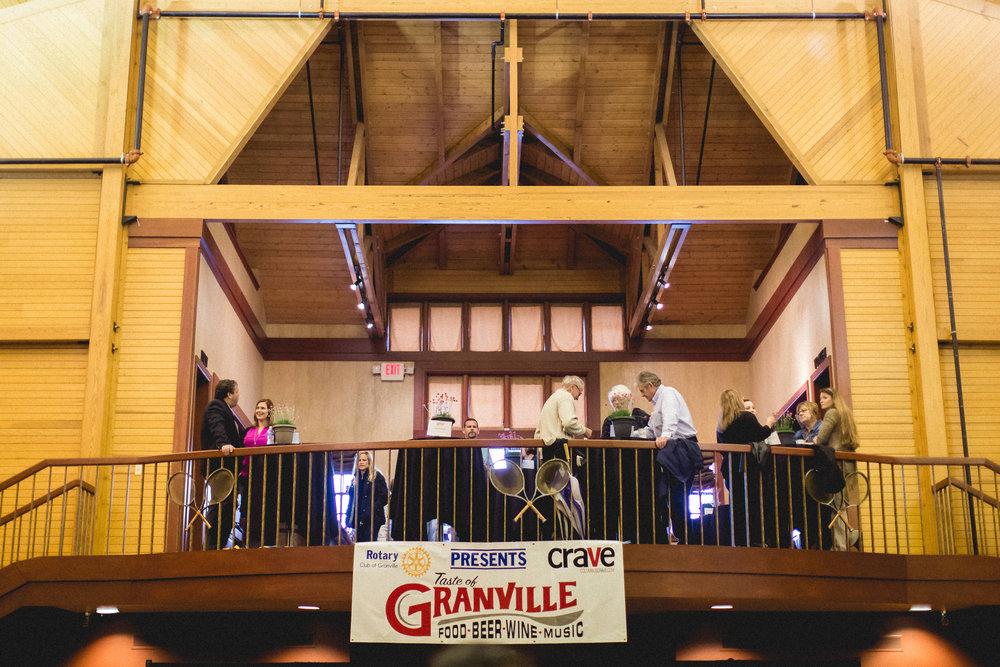 GranvilleEventPhotography-TasteofGranville2016-DiBlasioPhoto-52.jpg