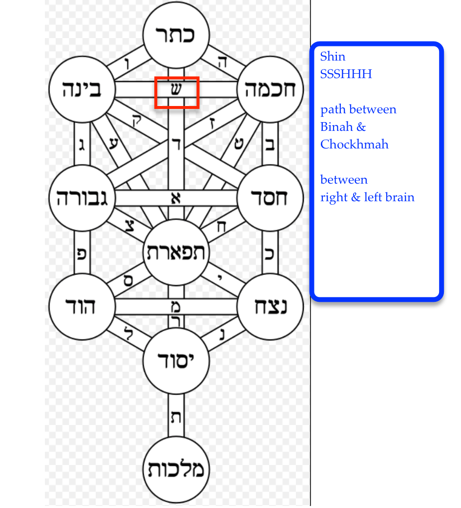 Astrology Associations And The Mystical Kabbalah Home Kathryn