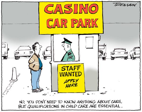 carpark1.jpg