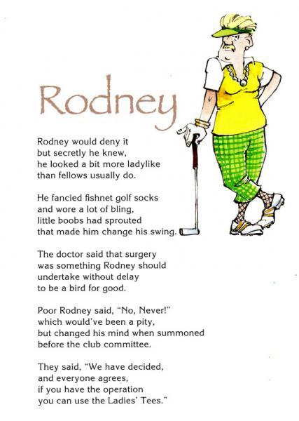 Rodney_0001.jpg