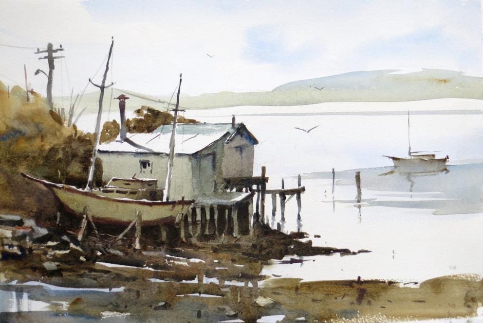Boatsheds.jpg