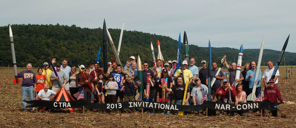 Invitational 2013.jpg