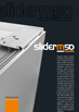 Slide M Brochure & Manual