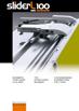 Slider L Brochure & Manual