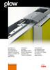Glow Brochure & Manual