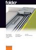 Folder Brochure & Manual