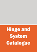 Hinge Full Catalogue