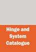 Hinge Full Catalogue