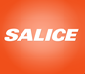 Download Salice iPhone App