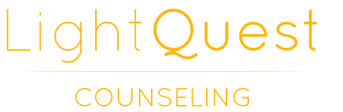 Light Quest Counseling