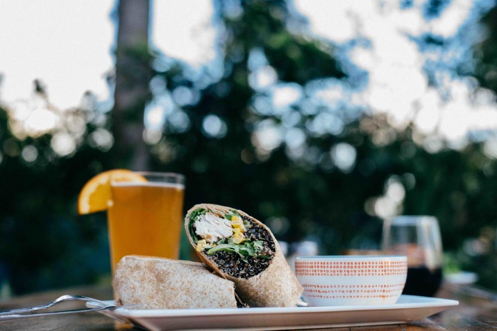 burritoclose.jpg