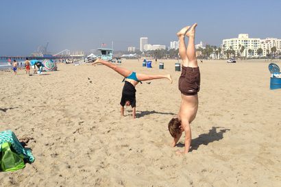 handstand_410x273.png