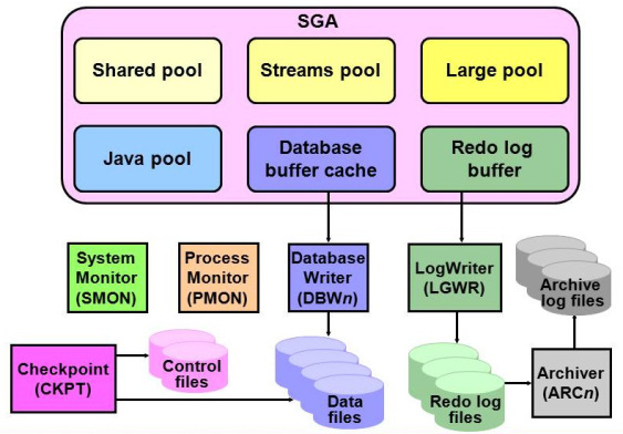 Oracle Database Components.jpeg