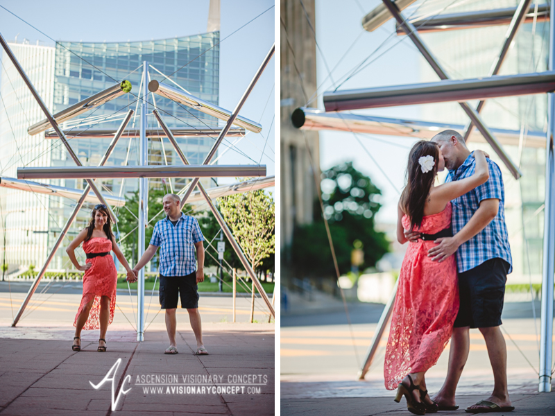 Buffalo-Engagement-Photography-MB-007-Urban-Downtown.jpg