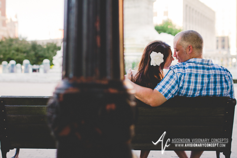 Buffalo-Engagement-Photography-MB-013-Urban-Downtown-City-Hall.jpg