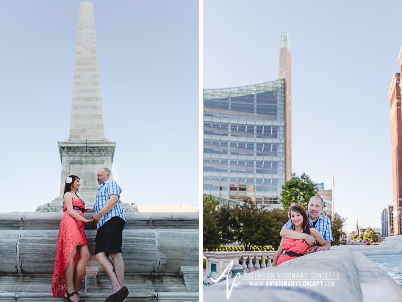 Buffalo-Engagement-Photography-MB-014-Urban-Downtown-City-Hall.jpg