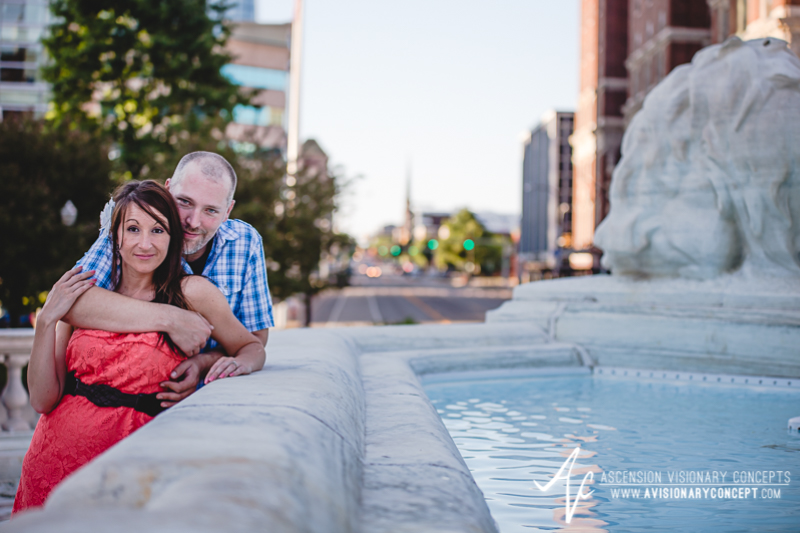 Buffalo-Engagement-Photography-MB-015-Urban-Downtown-City-Hall.jpg