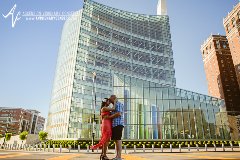 Buffalo-Engagement-Photography-MB-017-Urban-Downtown-City-Hall.jpg