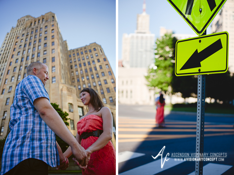 Buffalo-Engagement-Photography-MB-018-Urban-Downtown-City-Hall.jpg