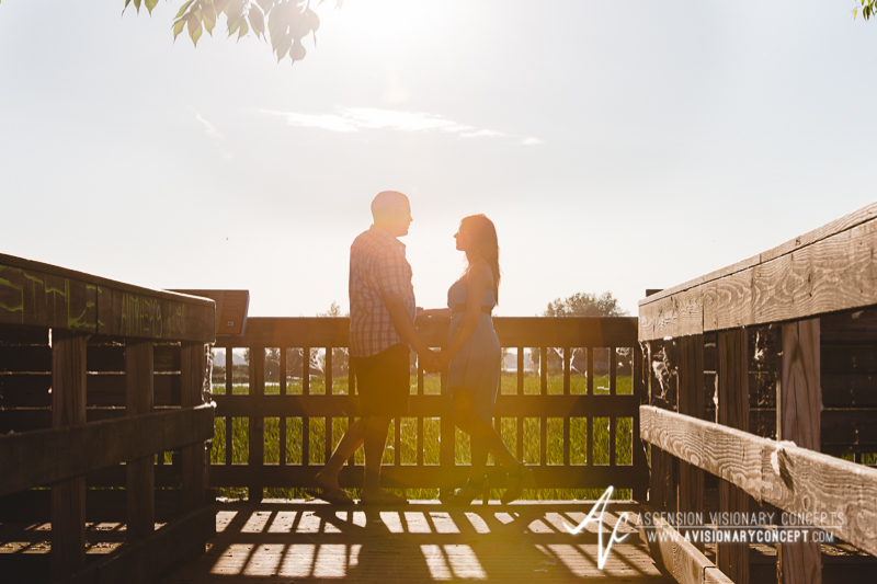 Buffalo-Engagement-Photography-MB-020-Times-Beach-Nature-Preserve.jpg