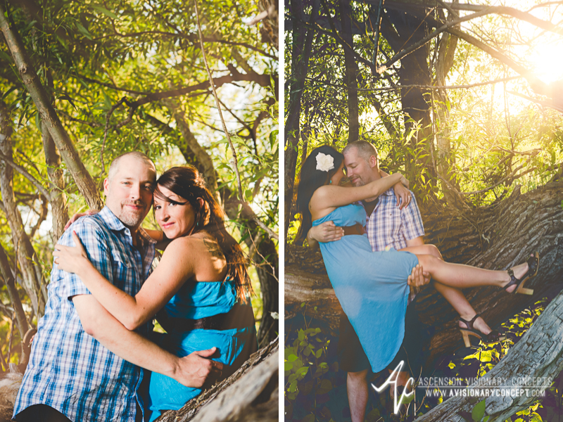 Buffalo-Engagement-Photography-MB-023-Times-Beach-Nature-Preserve.jpg