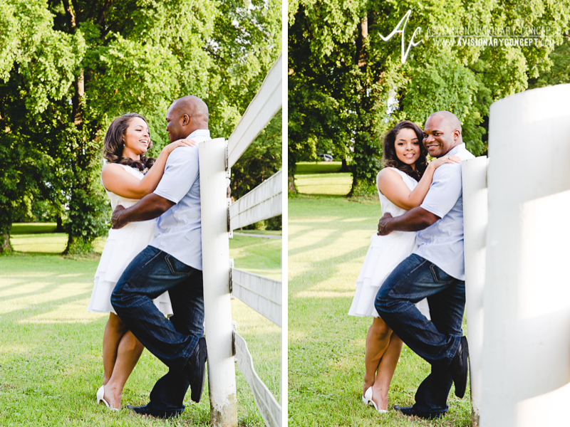 Nashville-Engagement-Photography-Smith-01-Ellington Agricultural Center.jpg