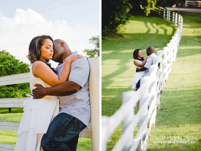 Nashville-Engagement-Photography-Smith-02-Ellington Agricultural Center.jpg