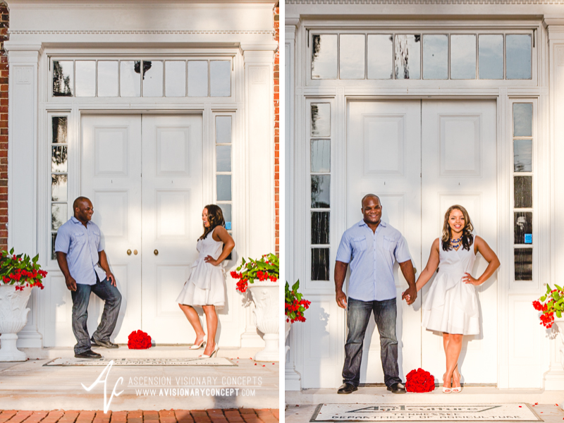 Nashville-Engagement-Photography-Smith-08-Ellington Agricultural Center.jpg