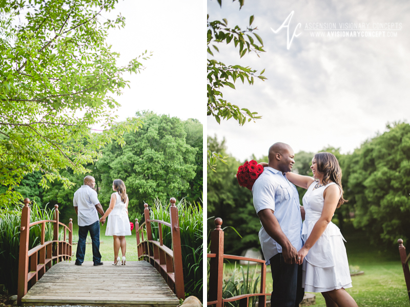 Nashville-Engagement-Photography-Smith-11-Ellington Agricultural Center.jpg