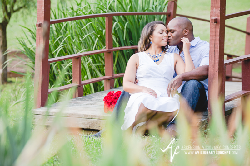 Nashville-Engagement-Photography-Smith-13-Ellington Agricultural Center.jpg