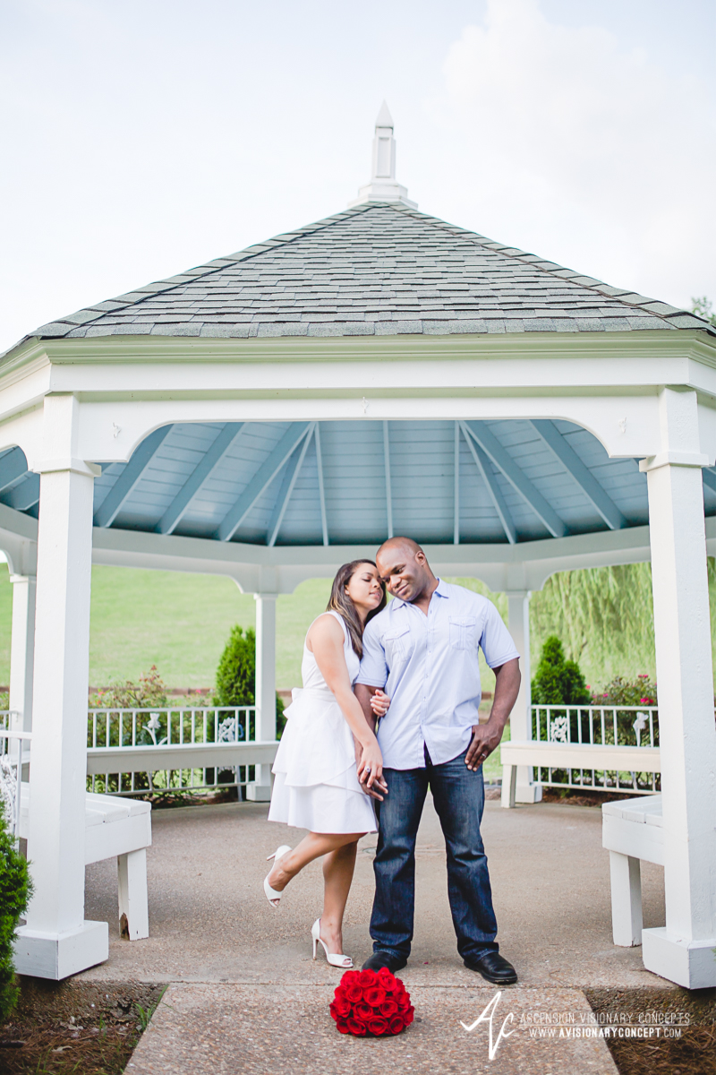 Nashville-Engagement-Photography-Smith-14-Ellington Agricultural Center.jpg