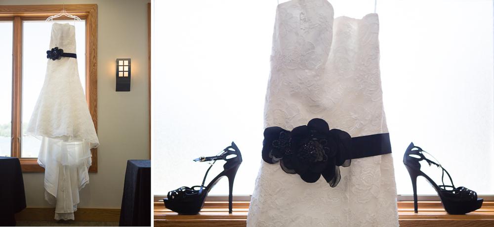 Buffalo-Wedding-Photography-VND-001-Brides-Dress-Brides-Shoes.jpg