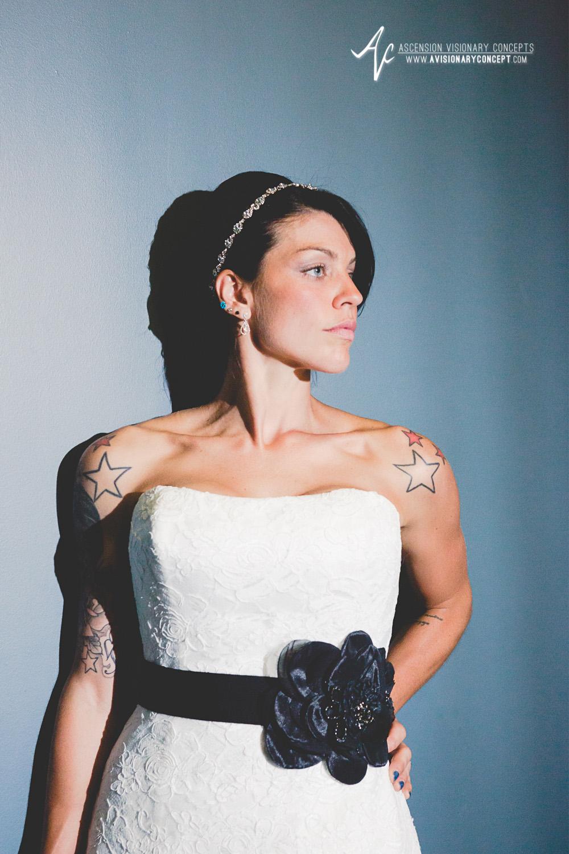 Buffalo-Wedding-Photography-VND-004-Bride-Black-Sash.jpg