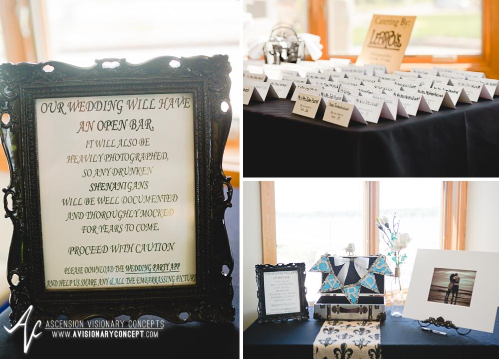 Buffalo-Wedding-Photography-VND-007-Guest-Table-Niawanda-Park-Pavilion.jpg