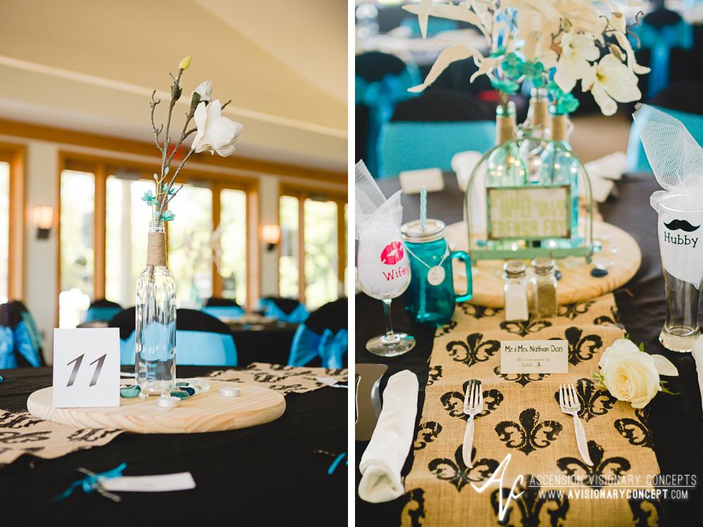 Buffalo-Wedding-Photography-VND-009-DIY-Details-Niawanda-Park-Pavilion.jpg