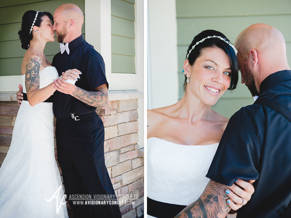 Buffalo-Wedding-Photography-VND-015-Bride-Groom-First Looks-Niawanda-Park-Pavilion