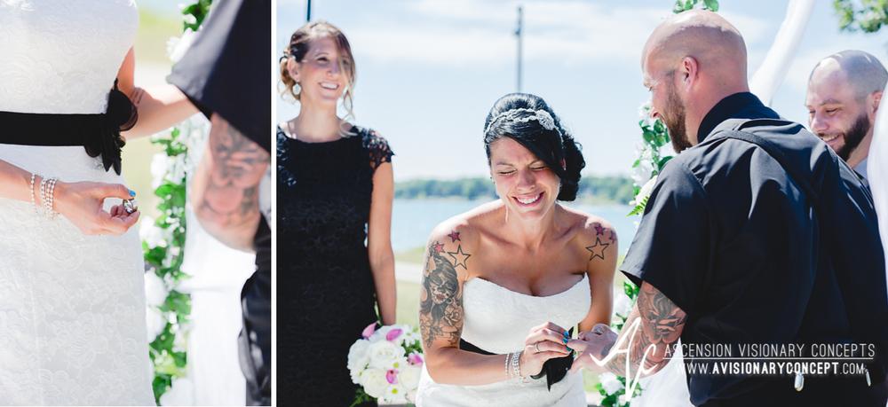 Buffalo-Wedding-Photography-VND-019-Ring-Exchange