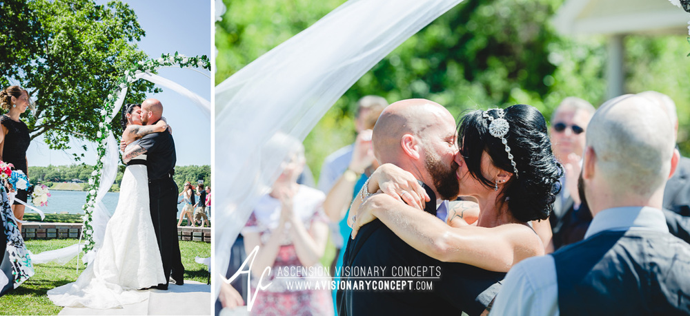 Buffalo-Wedding-Photography-VND-020-Bride-Groom-First-Kiss.jpg