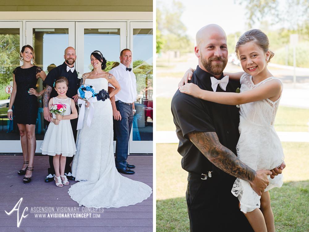 Buffalo-Wedding-Photography-VND-022-Bridal-Party.jpg