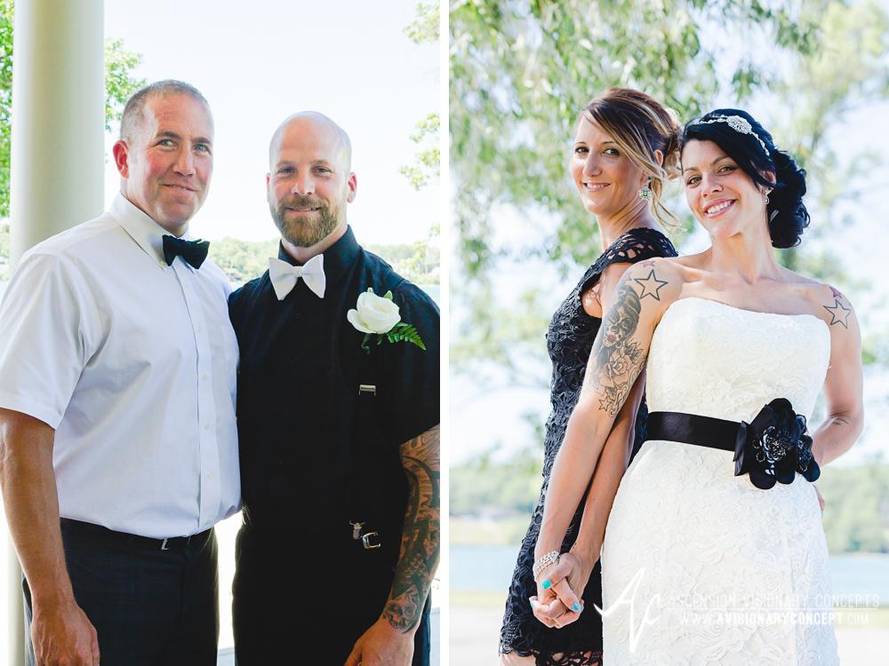 Buffalo-Wedding-Photography-VND-023-Bridal-Party.jpg