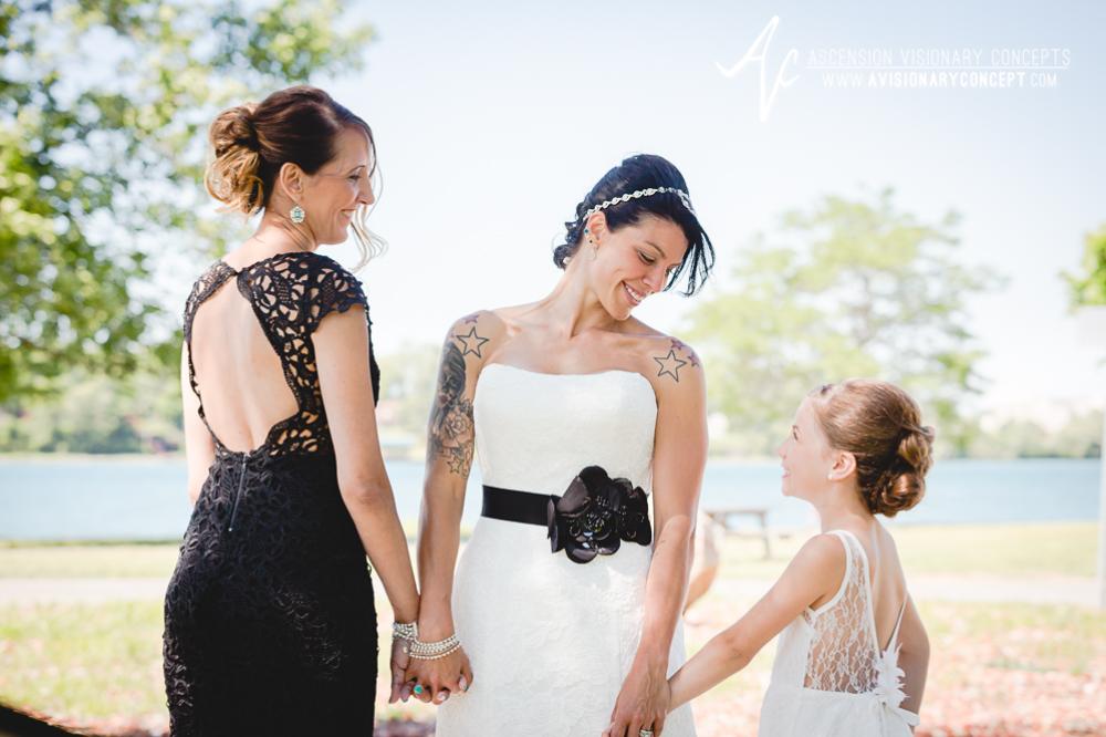 Buffalo-Wedding-Photography-VND-024-Bridal-Party.jpg